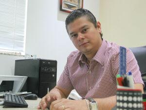 Reeleito, Otávio fala dos novos projetos e avalia cenário político