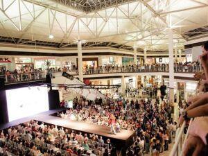 Segunda edição do Fashion Kids acontece na próxima semana na Capital