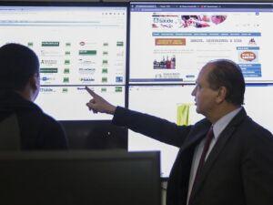 SUS compra supercomputadores para unificar dados de prontuários eletrônicos