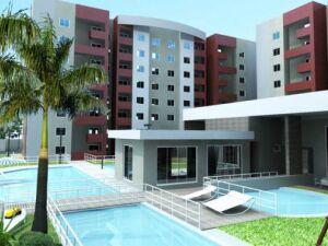 Desconto de até R$ 43 mil em unidades habitacionais encerra dia 31
