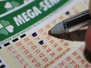 Mega-Sena pode pagar R$ 97 milhões hoje; veja dicas para apostar