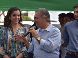 Educação é prioridade: governo investe R$ 4,5 milhões em bolsas de especialização