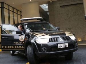 Ex-presidente da Petrobras é o alvo da 42ª fase da Lava Jato