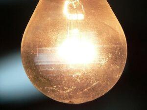 Após aumento sobre combustível, contas de luz podem ficar mais caras
