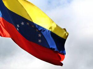 Venezuela denuncia que Trump e líderes da região ameaçam sua soberania