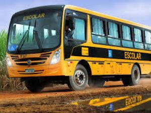 Detran/MS abre 30 vagas para curso de Instrutor em Transporte Escolar