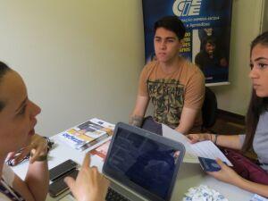 2ª Feira da empregabilidade oferta vagas de trabalho para jovens em Campo Grande