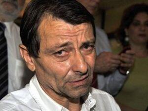Battisti foi preso em Corumbá e, desde então, enfrenta tentativa de extradição para a Itália