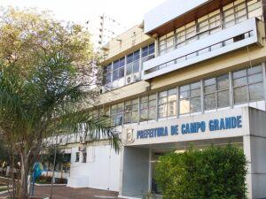 Prefeitura deposita décimo terceiro dos servidores públicos nesta terça-feira