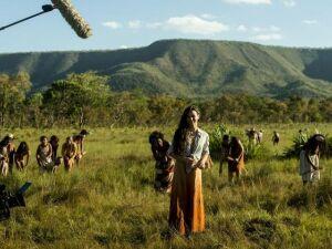 Walcyr Carrasco brilha novamento com 'O Outro Lado do Paraiso' no topo
