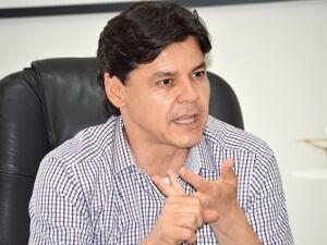 Paulo Duarte abandona PDT para apoiar volta de André ao governo