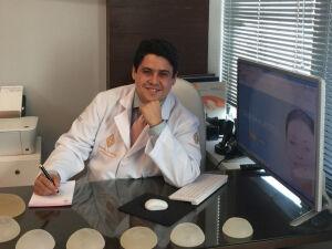 Profissional fala sobre os cuidados de segurança ao realizar cirurgia plástica