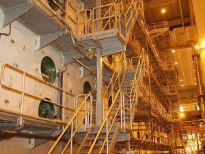 Exportação de industrializados do MS tem aumento e soma 842,7 milhões
