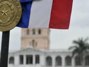 Paraguai elege novo presidente no domingo; conheça os candidatos