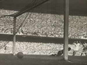 Relembre: os maiores jogos da história das Copas do Mundo