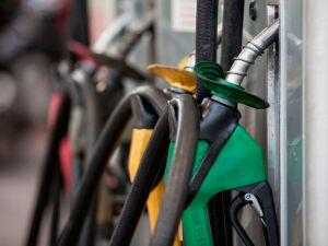 Petrobras reduz novamente o preço da gasolina nas refinarias