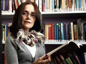 Ameaçada de morte por grupos de direita, professora da UnB deixa Brasília