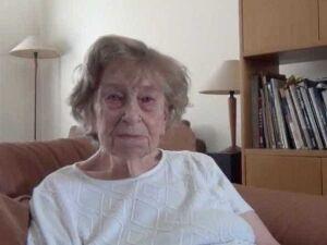 Morre aos 92 anos uma das fundadoras do PT