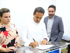 Investimento em tecnologia garantirá economia e transparência nas ações da Prefeitura