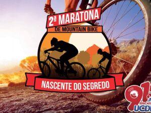 FM Educativa UCDB e Federação de Ciclismo de MS promovem 2ª Maratona de Montain Bike