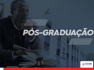 Matrículas para a pós-graduação em Psiquiatria e Saúde Mental estão abertas