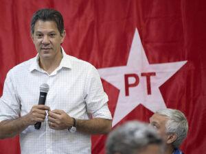 Por ser afirmação falsa, TSE manda retirar da internet vídeos de Bolsonaro sobre