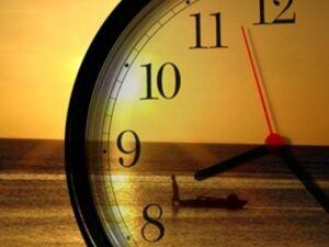 Temer recua e horário de verão só começa dia 4 de novembro