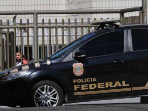 Operação em Goiás e outros cinco estados investigam fraude de R$ 90 milhões na Previdência