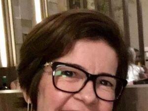 Desaparecimento de servidora Pública de Dourados, familiares pedem ajuda