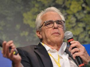 Roberto Castello Branco deve assumir Petrobras