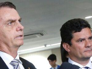 TSE aponta 17 indícios de irregularidades nas prestações de contas da campanha de Bolsonaro