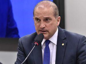 Futuro ministro de Bolsonaro pode ter recebido mais de um repasse via caixa dois