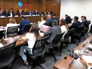 Juiz determina adiantamento das eleições da OAB em MS
