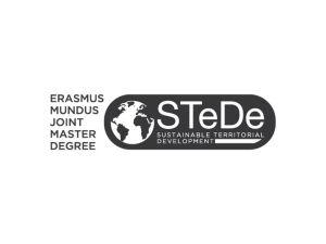 Programa de mestrado internacional Erasmus Mundus está com inscrições abertas
