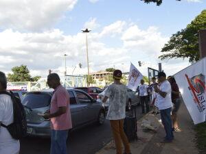Sindicato denuncia projetos para privatizar Universidades Públicas em MS