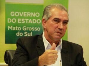 A lei que instituiu o PDV em Mato Grosso do Sul foi criada em 1997