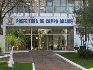 Prefeitura abre concurso à Procurador Municipal com salário de mais de R$ 10 mil
