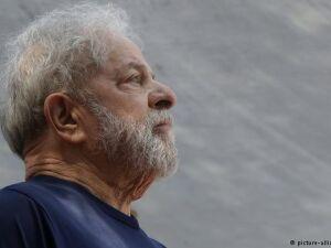 Depoimento de Lula deverá ser realizado após acesso da defesa a documentos da investigação