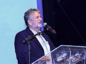 Carlos Ruso (PSDB)