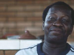Filme revela a face séria de Mussum