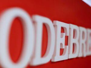 Odebrecht tinha sala para armazenamento à lavagem de dinheiro na 25 de Março