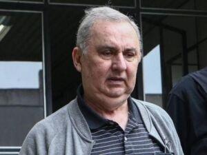 Bumlai aguarda sereno ser notificado à prisão, diz defesa