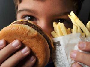 Segundo o pesquisador Vitor Engrácia Valenti, os resultados chamam atenção para a necessidade de cuidados desde o ganho de peso inicial dos adolescentes