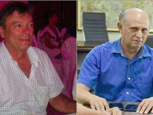 O ex-superintendente do Ibama no Acre, Carlos Gadelha, e o empresário José Lopes estão entre os denunciados. Lopes é acusado de ter uma milícia particular formada por quatro policiais