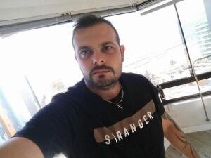 Miguel Arcanjo Camilo Junior, que atirou no tio ao ser cobrado de dívida, segundo apurou a polícia