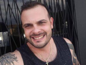 Miguel Arcanjo Camilo Junior matou o tio durante uma briga