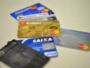 O Cadastro Positivo possibilitará a identificação de bons e maus pagadores de forma mais simples e segura