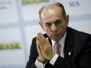Presidente da CMO, Marcelo Castro admitiu que votação vai ficar para agosto