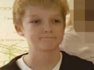 Vítima de Bullyng, criança de 11 anos morre ao se jogar na linha do trem