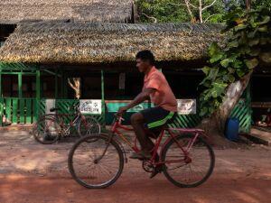 Dentre os projetos afetados pela paralisia do Fundo Amazônia há propostas que visam aumentar a renda e a qualidade de vida de comunidades de baixa renda na Amazônia.